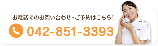 042-851-3393